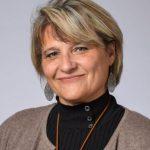Portrait de Nathalie Laporte