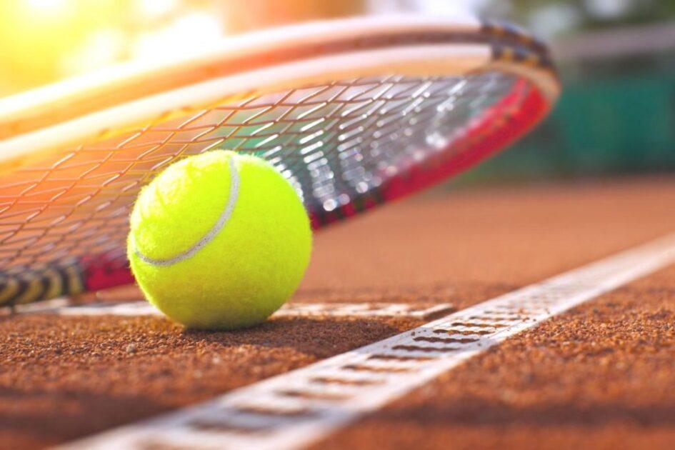 Www.Nuliga Tennis.De