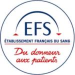 Portrait de Etablissement Français du Sang